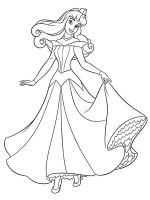 sleeping-beauty-coloring-pages-10
