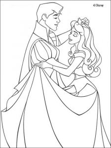 sleeping-beauty-coloring-pages-14