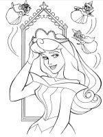 sleeping-beauty-coloring-pages-16