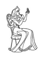 sleeping-beauty-coloring-pages-18