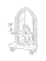 sleeping-beauty-coloring-pages-19