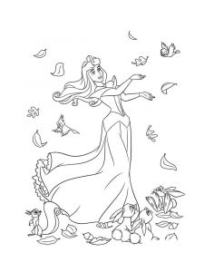 sleeping-beauty-coloring-pages-21