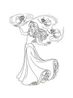 sleeping-beauty-coloring-pages-24
