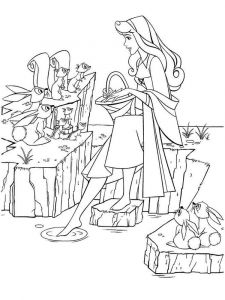 sleeping-beauty-coloring-pages-4