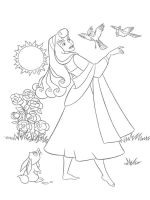 sleeping-beauty-coloring-pages-6