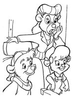TaleSpin-coloring-pages-11