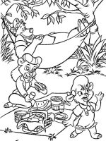 TaleSpin-coloring-pages-13