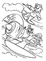 TaleSpin-coloring-pages-14