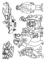 TaleSpin-coloring-pages-3