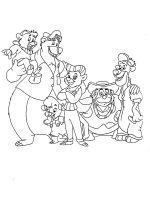 TaleSpin-coloring-pages-5