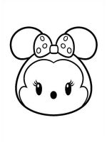 Tsum-Tsum-coloring-pages-1