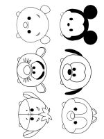Tsum-Tsum-coloring-pages-10
