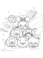 Tsum-Tsum-coloring-pages-11