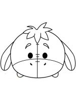 Tsum-Tsum-coloring-pages-12