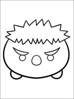 Tsum-Tsum-coloring-pages-14