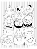 Tsum-Tsum-coloring-pages-15