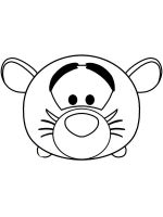 Tsum-Tsum-coloring-pages-16
