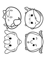 Tsum-Tsum-coloring-pages-17