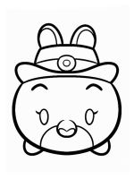 Tsum-Tsum-coloring-pages-19