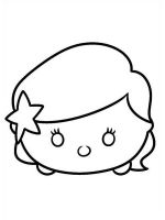 Tsum-Tsum-coloring-pages-2