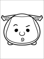 Tsum-Tsum-coloring-pages-20