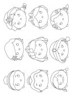 Tsum-Tsum-coloring-pages-21