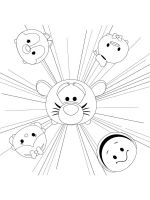 Tsum-Tsum-coloring-pages-23