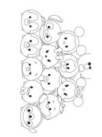 Tsum-Tsum-coloring-pages-24