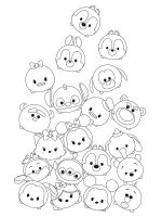Tsum-Tsum-coloring-pages-25