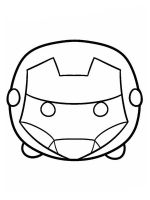 Tsum-Tsum-coloring-pages-4