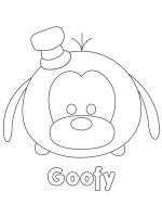 Tsum-Tsum-coloring-pages-6