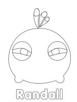 Tsum-Tsum-coloring-pages-8