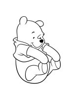 Winnie-the-Pooh-coloring-pages-61