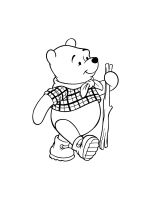 Winnie-the-Pooh-coloring-pages-62