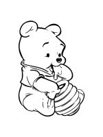 Winnie-the-Pooh-coloring-pages-67