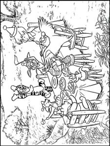 winnie-the-pooh-coloring-pages-12