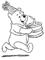 winnie-the-pooh-coloring-pages-13