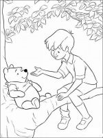 winnie-the-pooh-coloring-pages-2