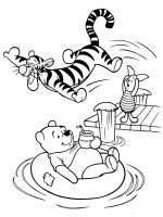 winnie-the-pooh-coloring-pages-22