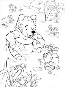 winnie-the-pooh-coloring-pages-26