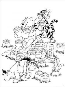 winnie-the-pooh-coloring-pages-27
