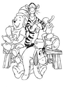 winnie-the-pooh-coloring-pages-28