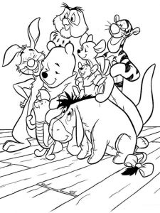 winnie-the-pooh-coloring-pages-29