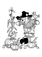 winnie-the-pooh-coloring-pages-31