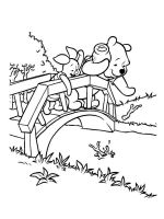 winnie-the-pooh-coloring-pages-34
