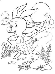 winnie-the-pooh-coloring-pages-36