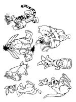 winnie-the-pooh-coloring-pages-38