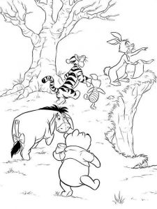 winnie-the-pooh-coloring-pages-41