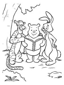 winnie-the-pooh-coloring-pages-44