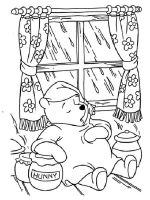 winnie-the-pooh-coloring-pages-45